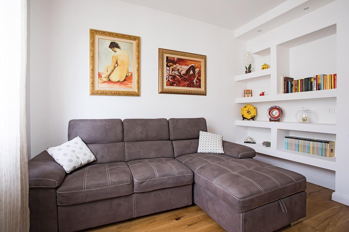 ristrutturazione appartamento bologna baldessarro 2