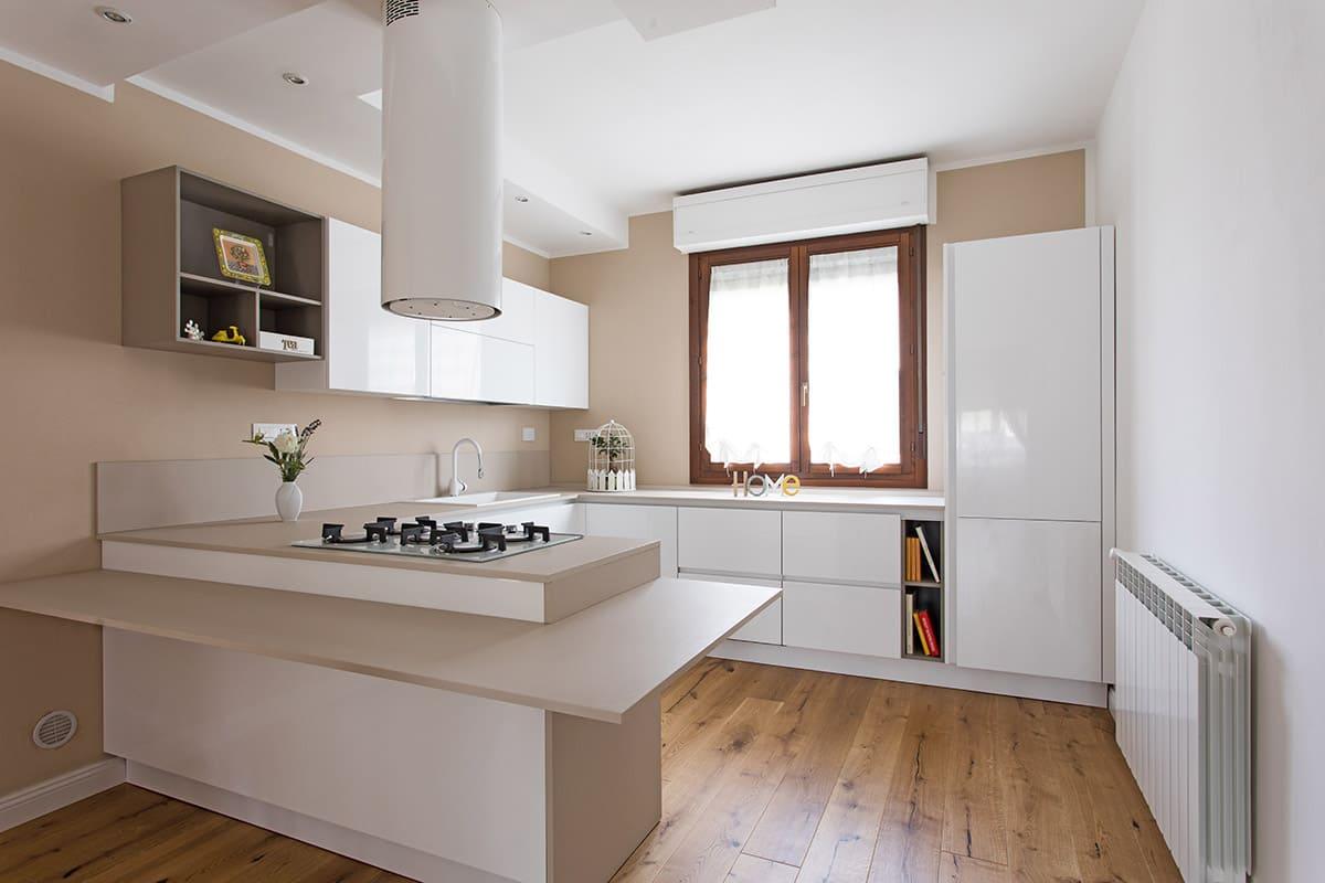 ristrutturazione appartamento bologna baldessarro 7