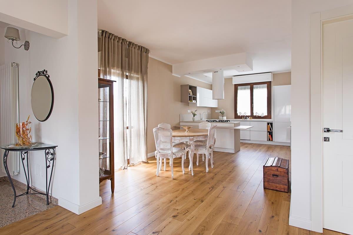 ristrutturazione appartamento bologna baldessarro 8