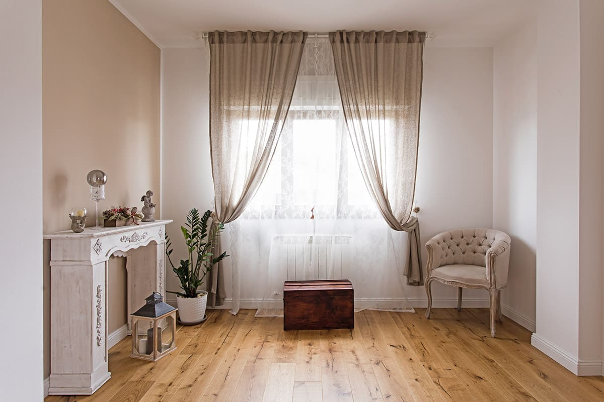ristrutturazione appartamento bologna baldessarro 9
