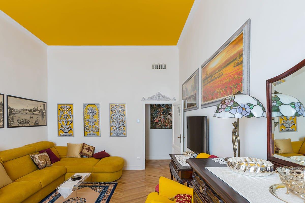 ristrutturazione appartamento firenze livia conte 10