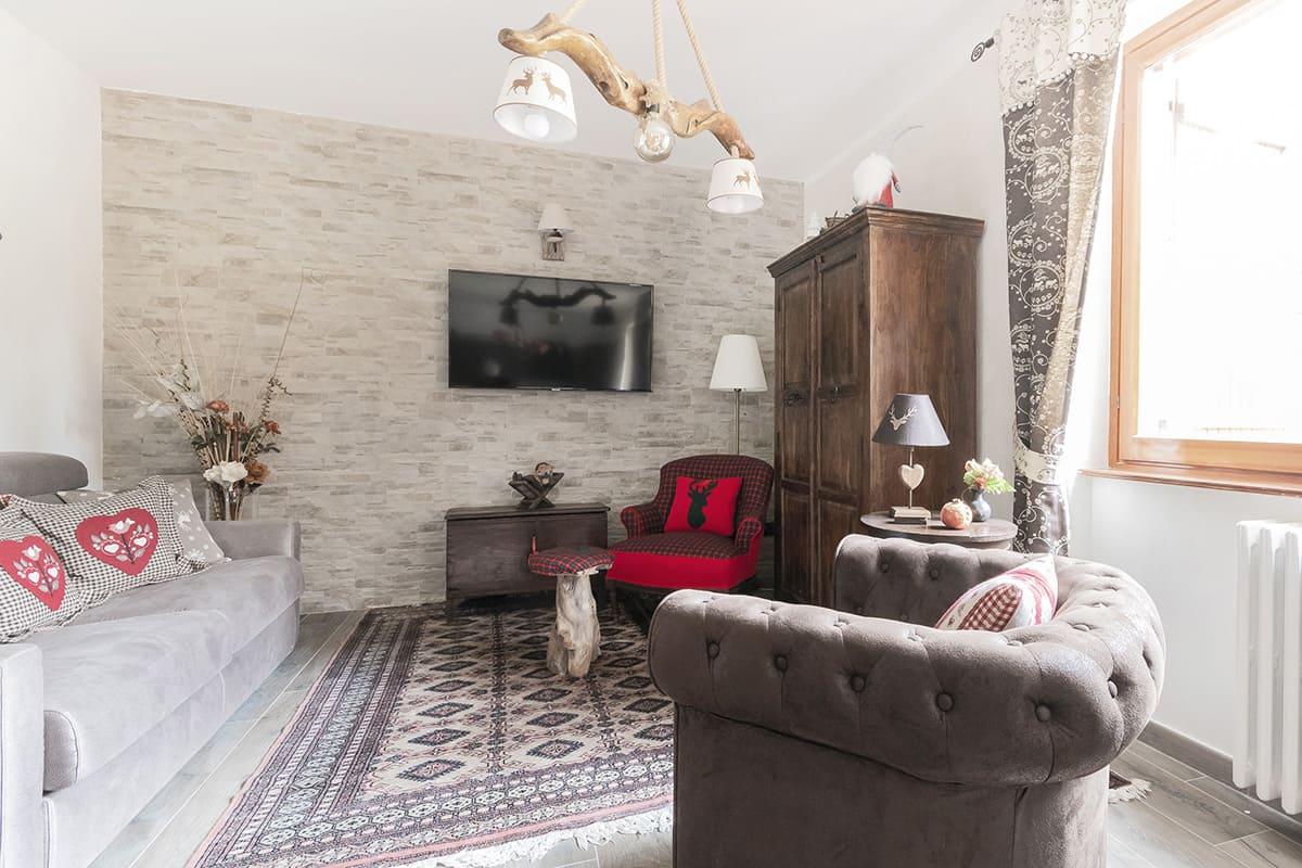 ristrutturazione appartamento torino mario caserio 2