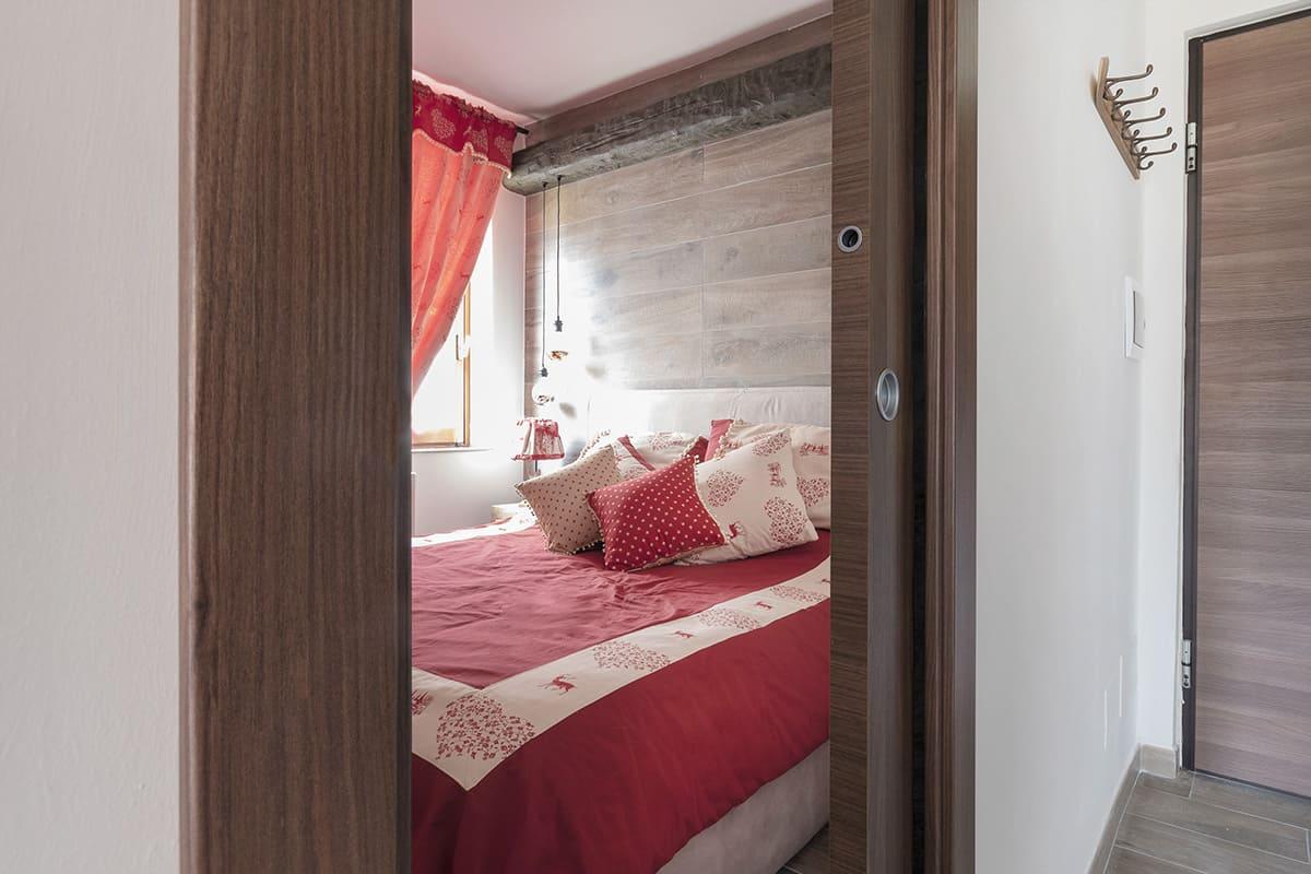 ristrutturazione appartamento torino mario caserio 4