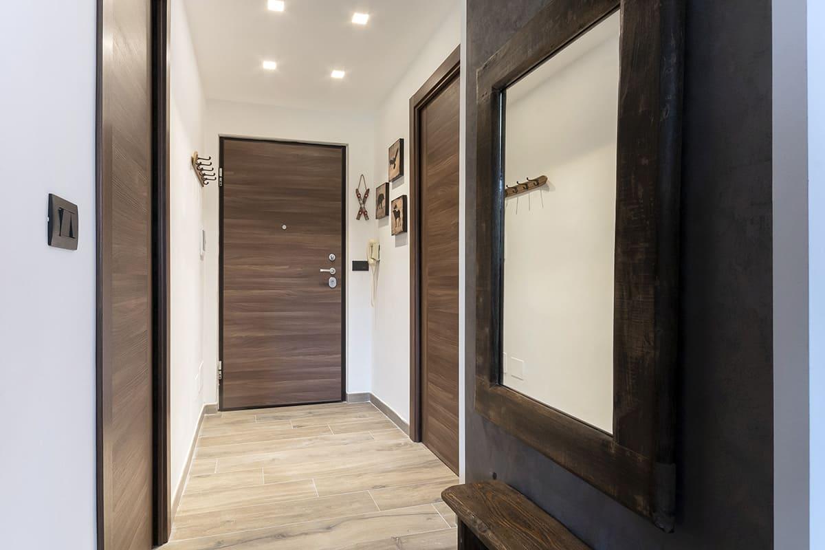 ristrutturazione appartamento torino mario caserio 5