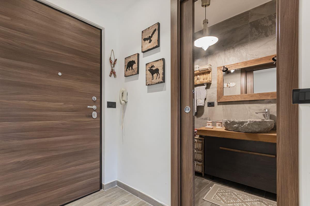 ristrutturazione appartamento torino mario caserio 8