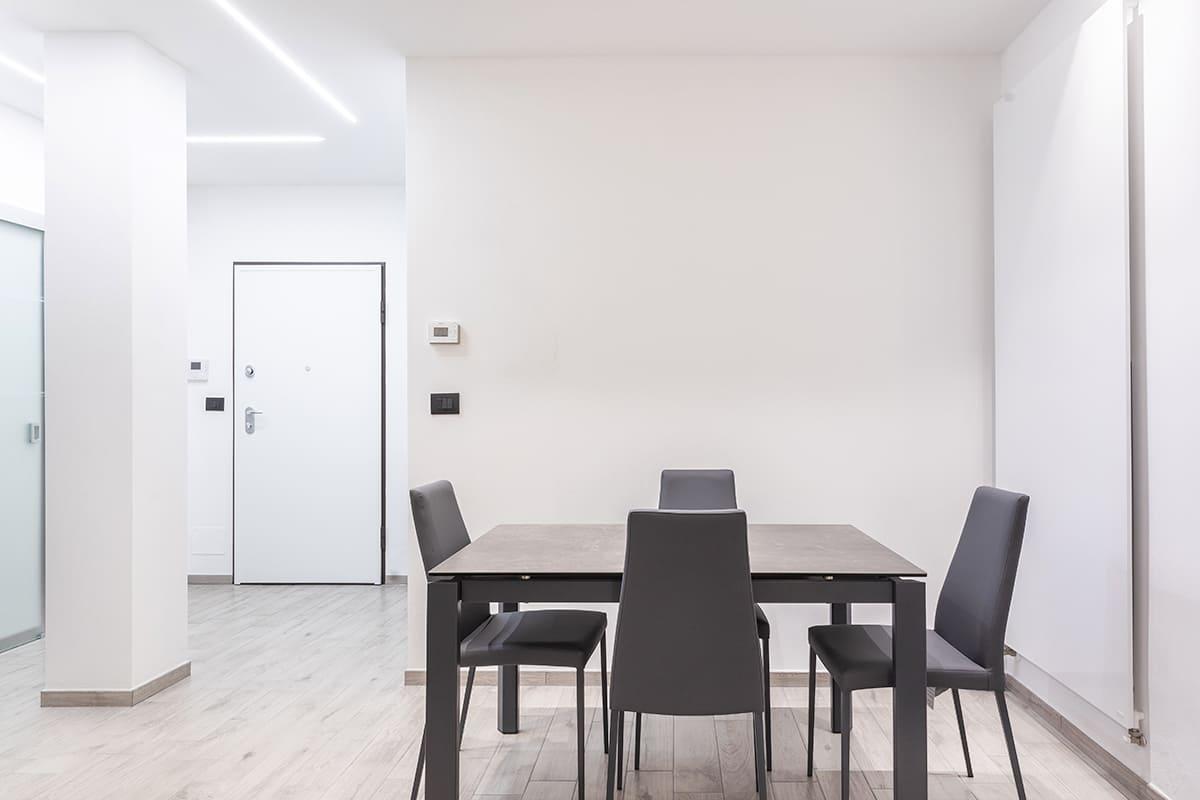 ristrutturazione appartamento minerbio 9