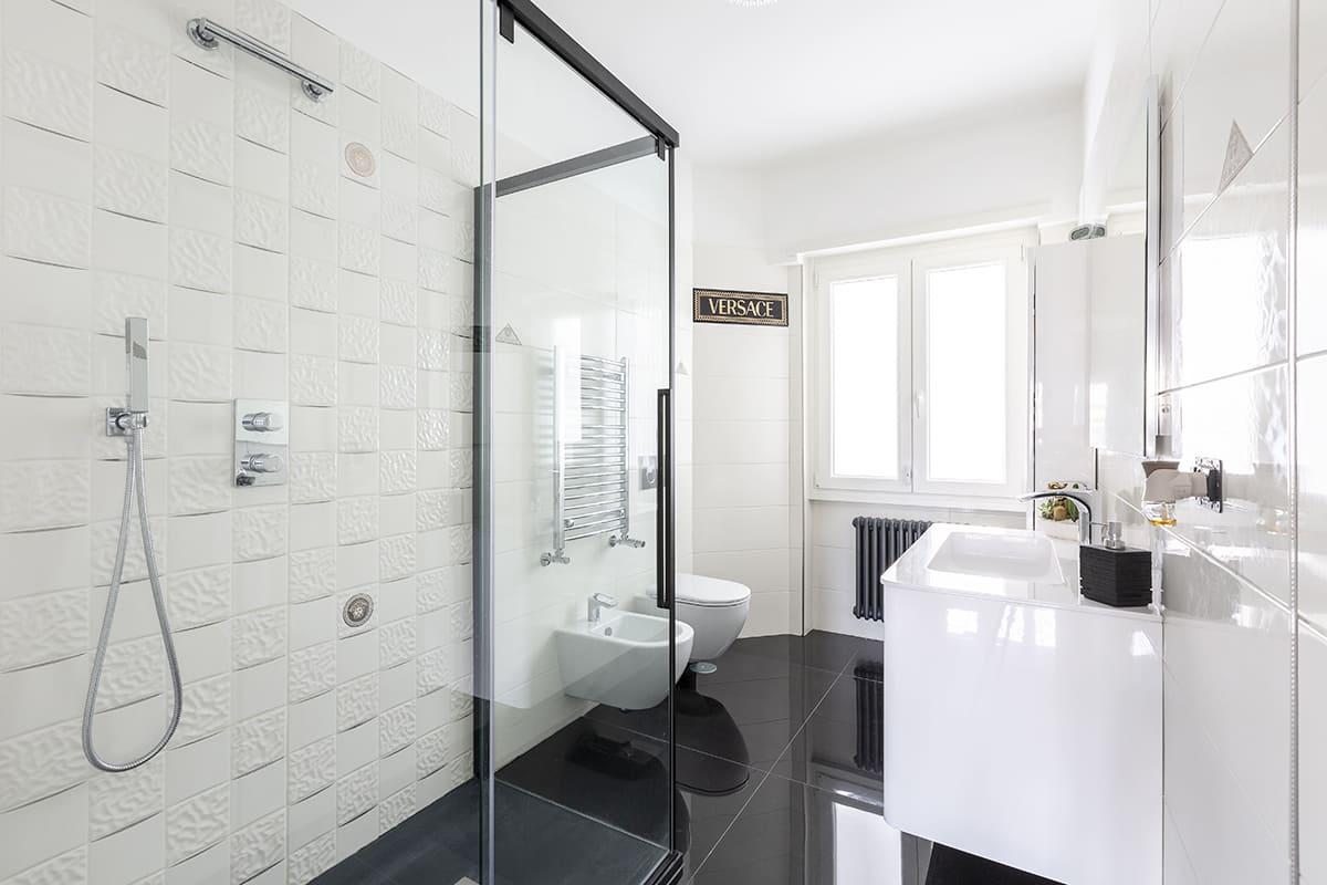 ristrutturazione appartamento roma centocelle 11