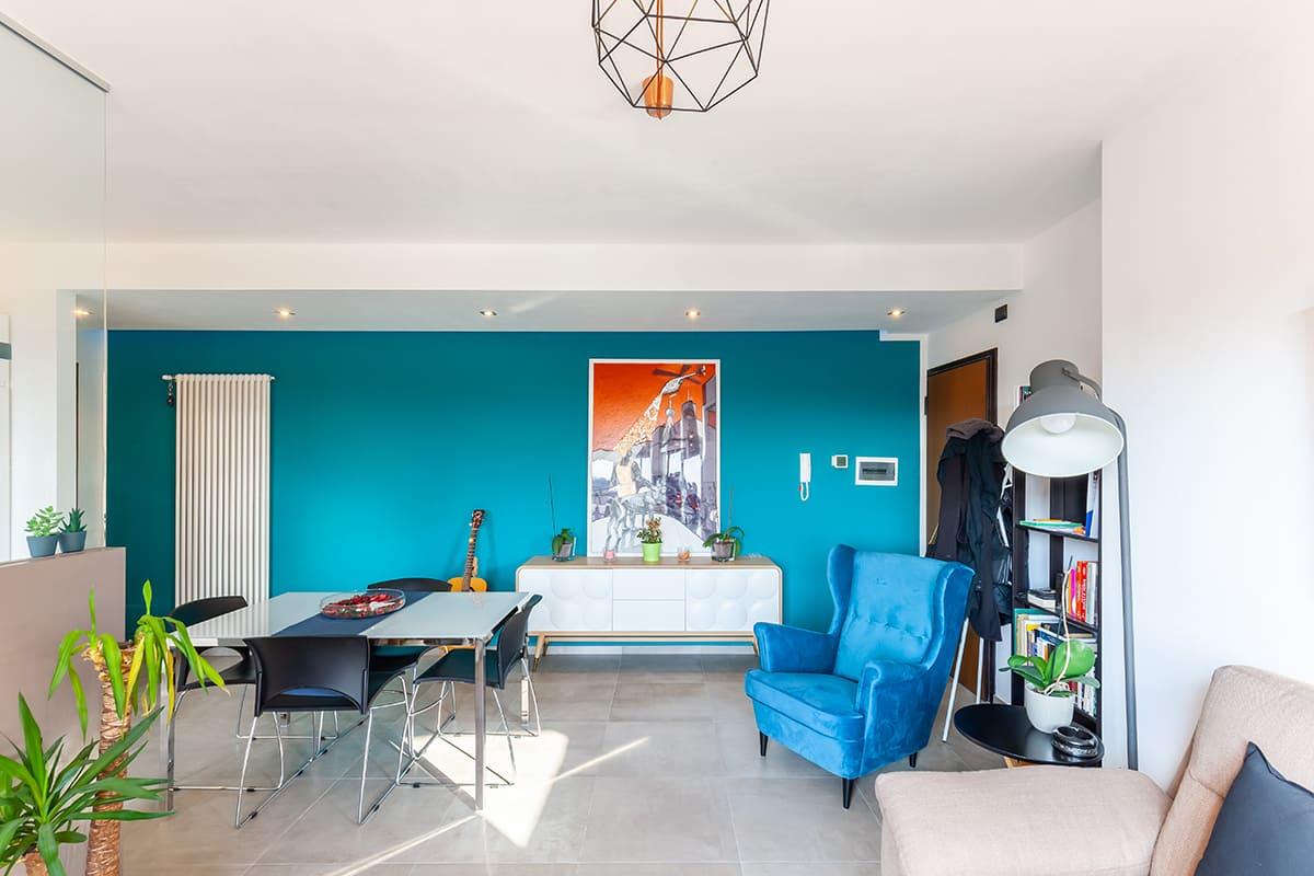 ristrutturazione appartamento rivoli torino 3