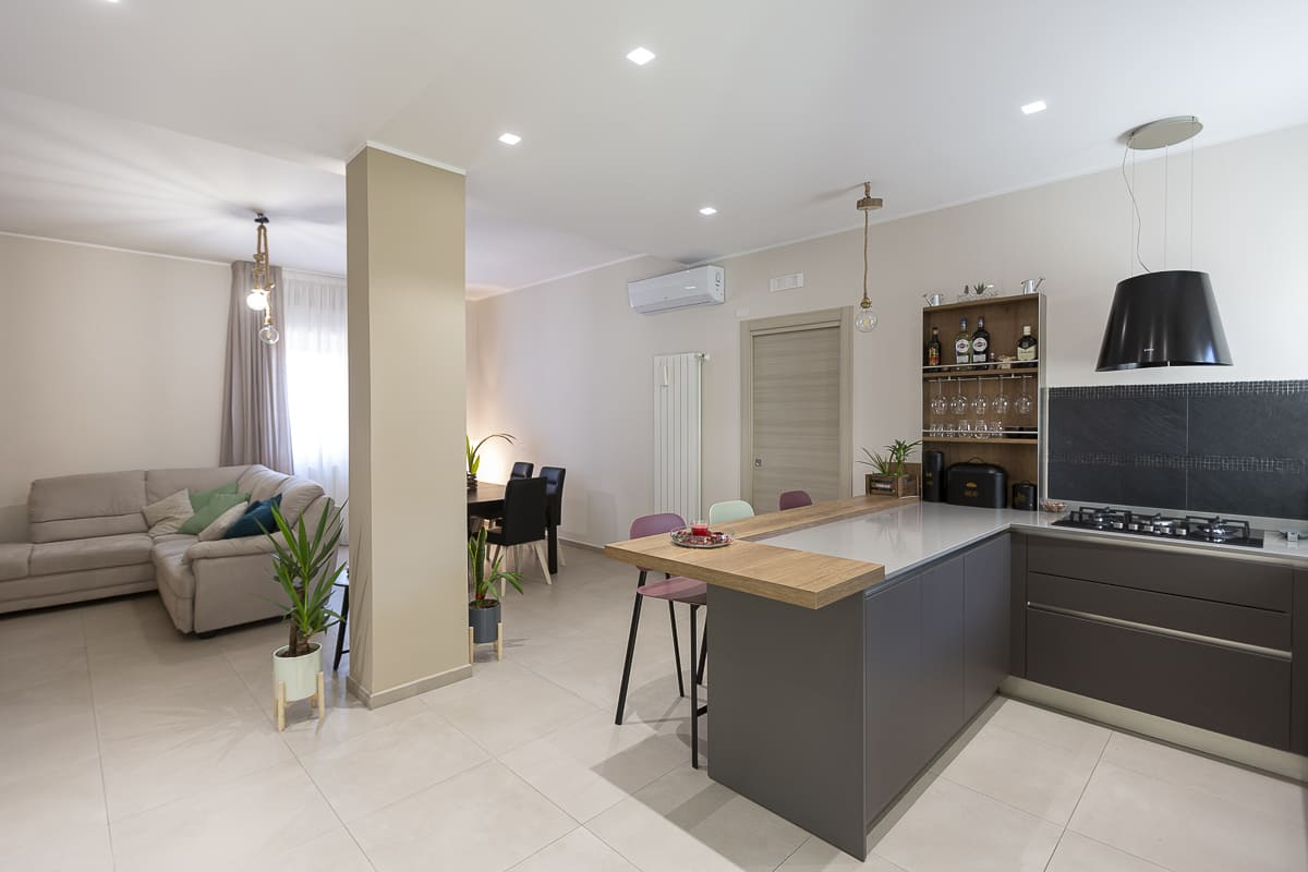 ristrutturazione appartamento catania 14