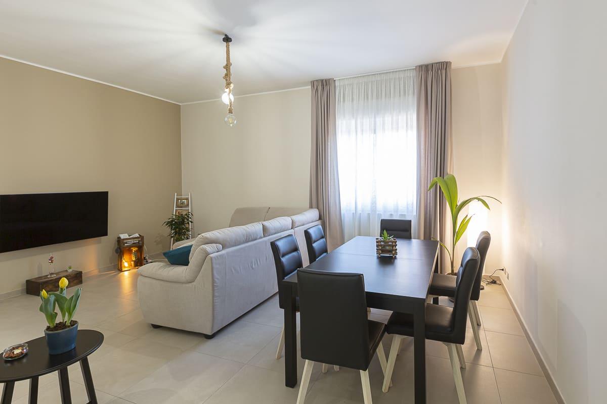ristrutturazione appartamento catania 15