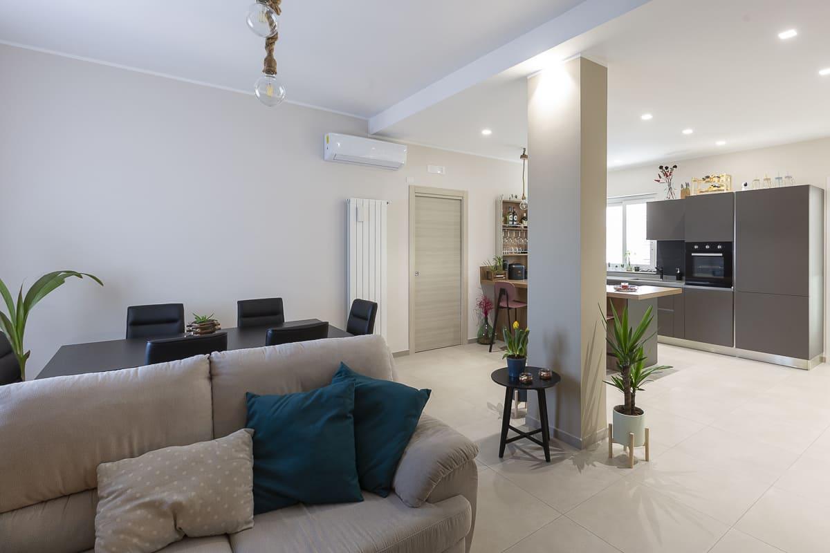 ristrutturazione appartamento catania 16