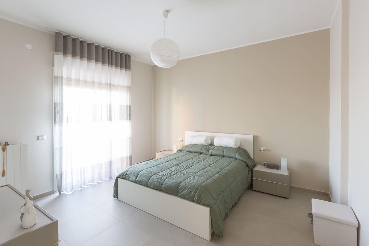 ristrutturazione appartamento catania 6