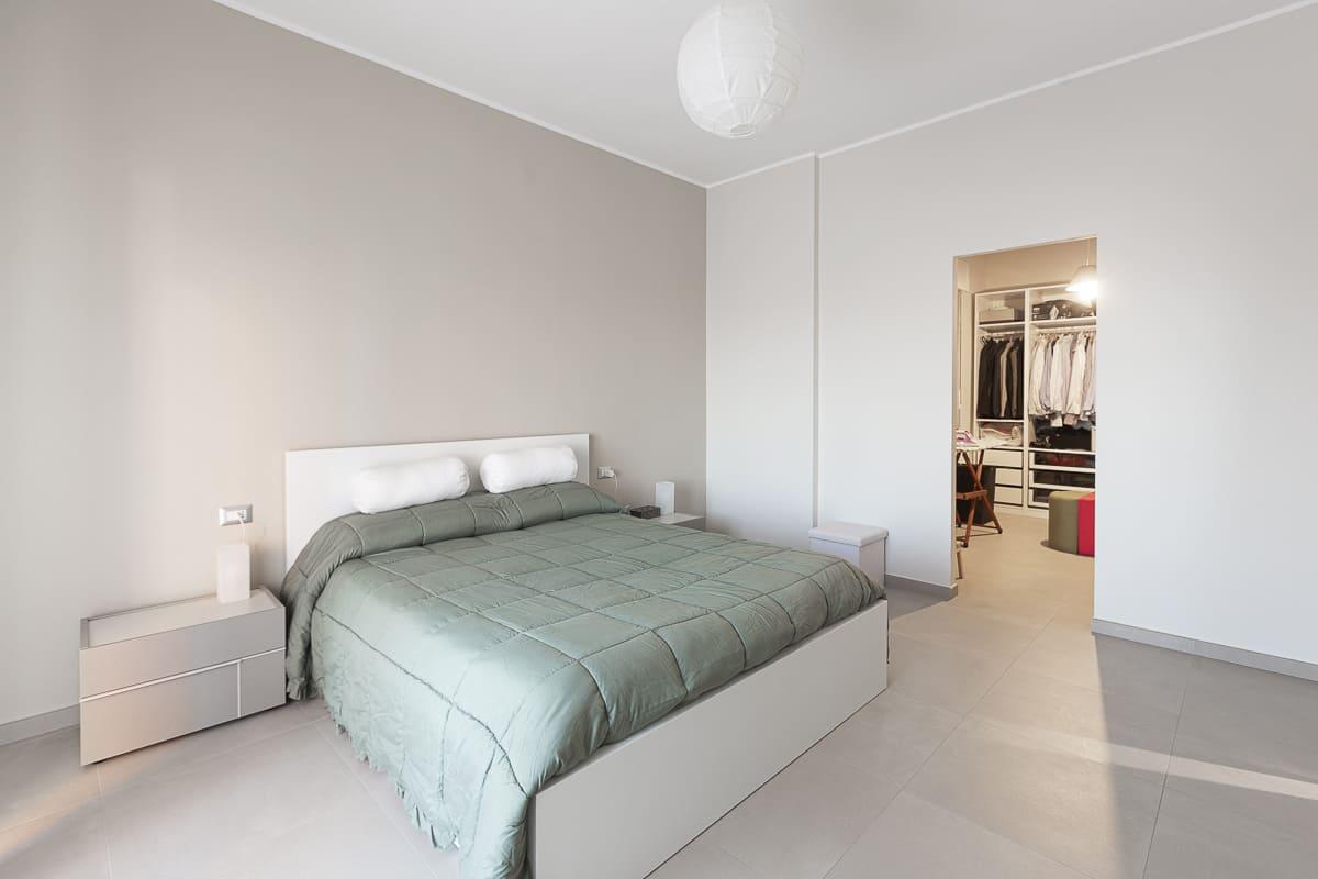 ristrutturazione appartamento catania 7
