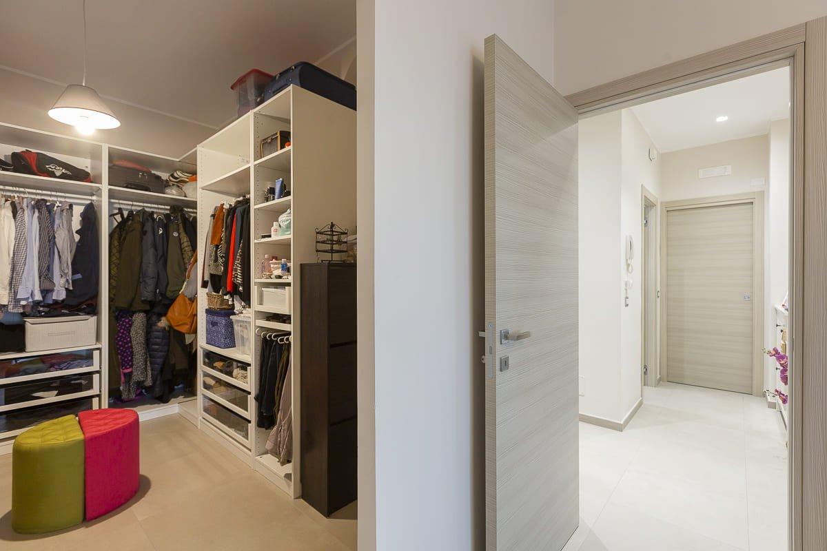 ristrutturazione appartamento catania 8