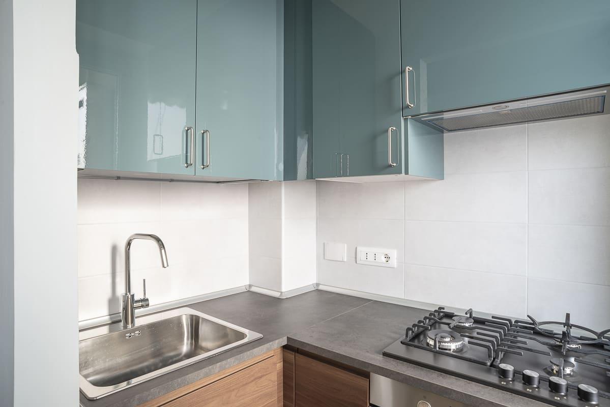 ristrutturazione appartamento torino 3