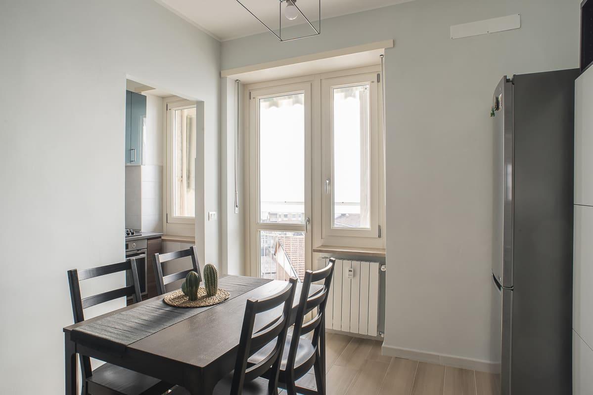 ristrutturazione appartamento torino 4
