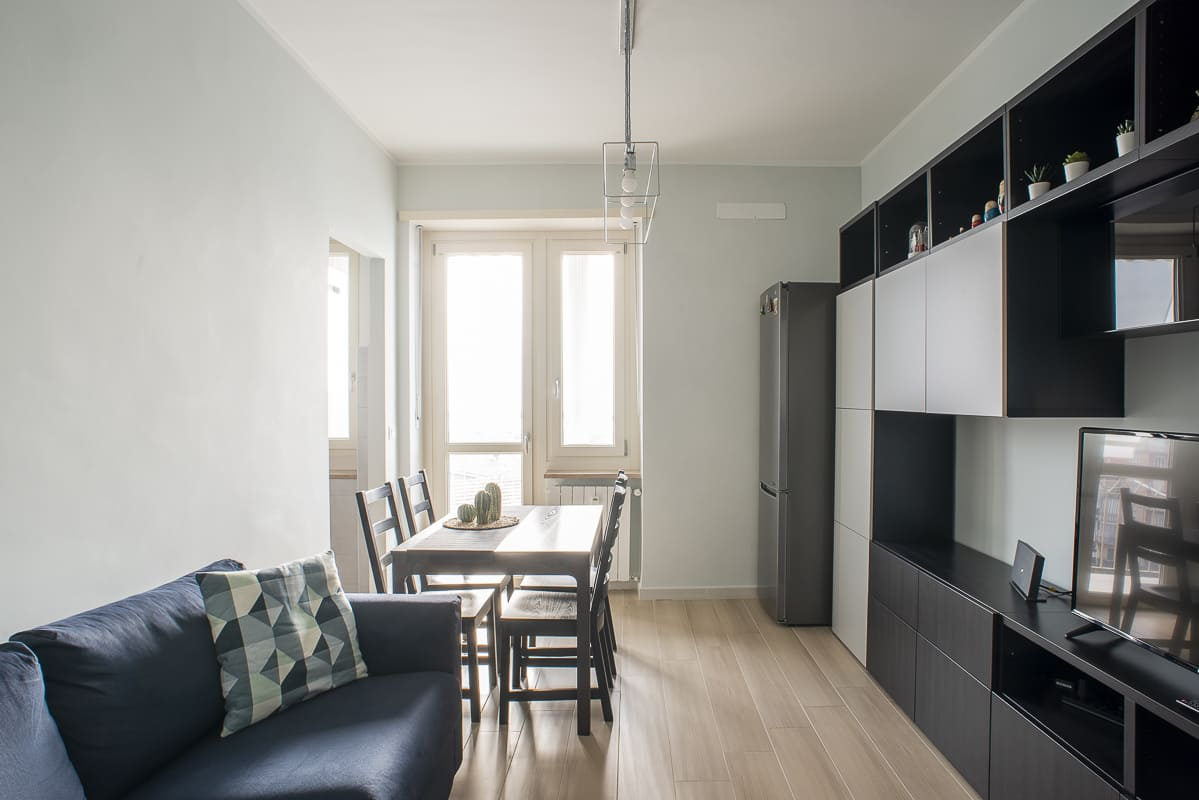 ristrutturazione appartamento torino 5