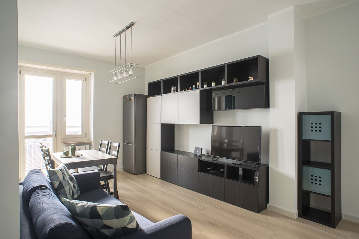 ristrutturazione appartamento torino 7