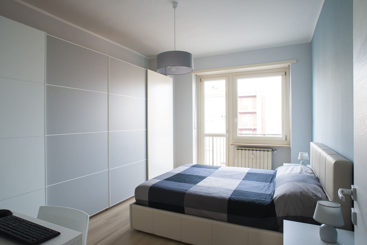 ristrutturazione appartamento torino 8