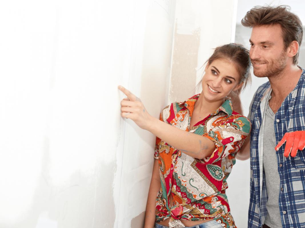 costo ristrutturazione casa 2
