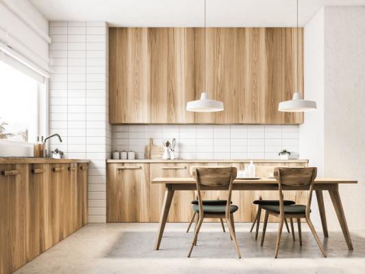idee ristrutturazione cucina 4