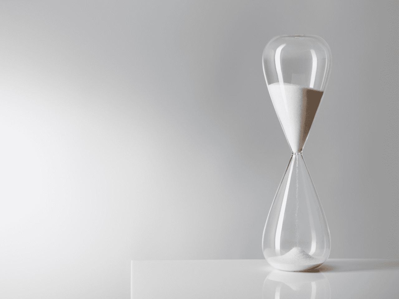 Quanto Tempo Per Ristrutturare un Appartamento 1
